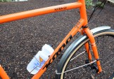 bikes we ride kona sutra ltd